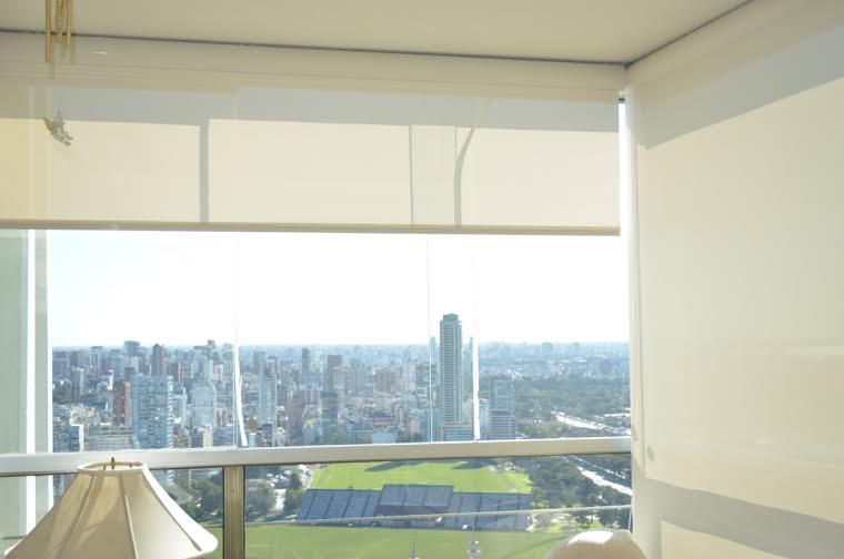 Cortinas para decorar tu casa rollershow excelencia en cortinas - Cortinas screen opiniones ...