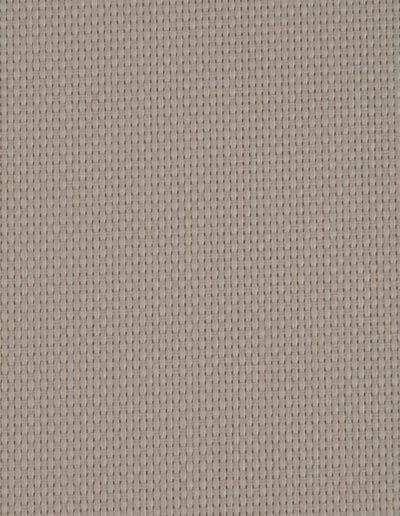 5% Linen - Linen