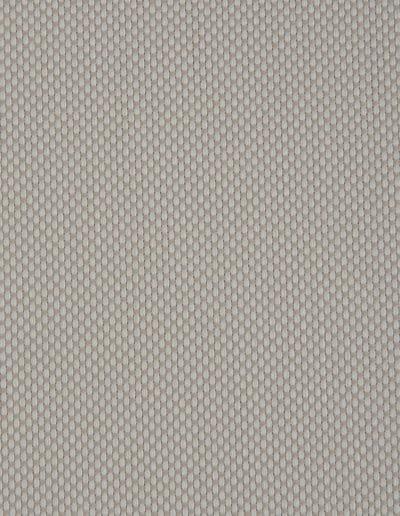 5%-White-Linen