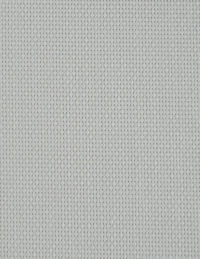 5%-White-White