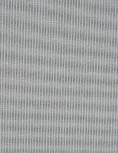 Deco Blanco