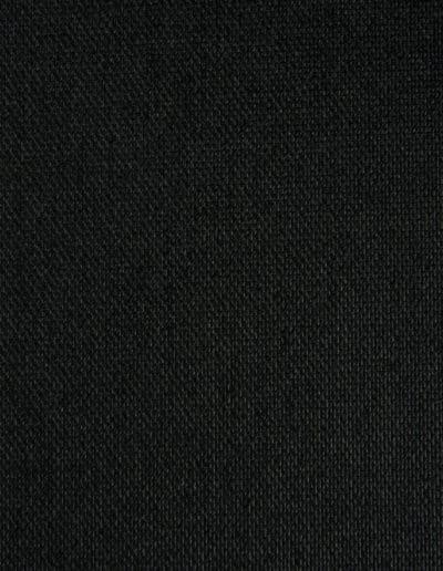 Deco Negro