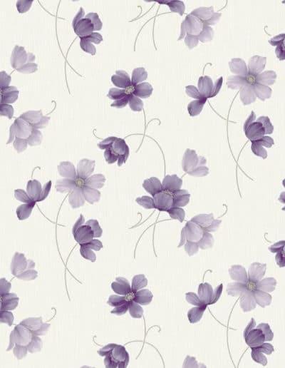 Florales 20