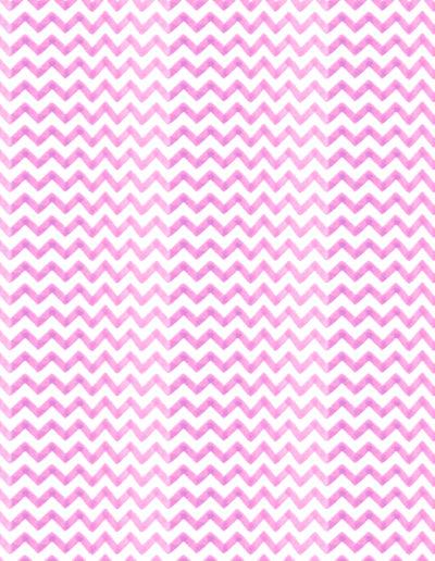 Infantiles 2 Waves Pink