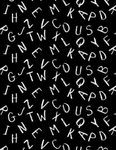 Tipográficos 7