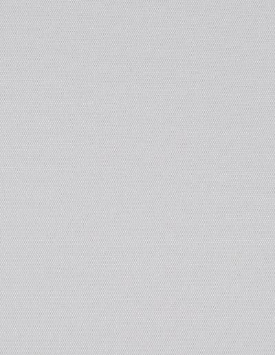 B.O TELA WHITE (PS0101)