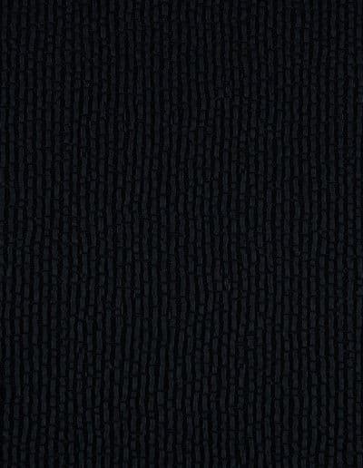 BAMBOO BLACKVELVET (JCQ621)