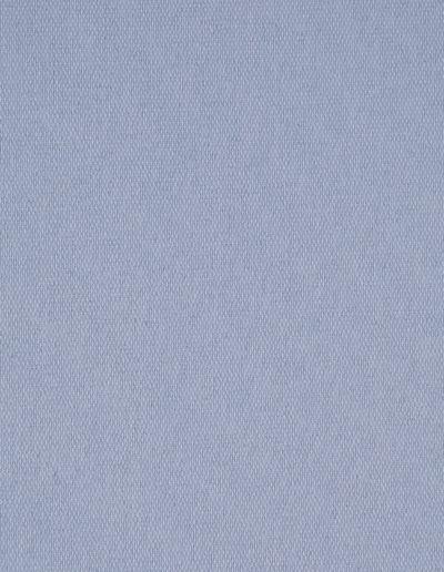 DECO ARGEN (NAI220)