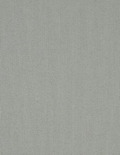 DECO MANZANA (NAI320)