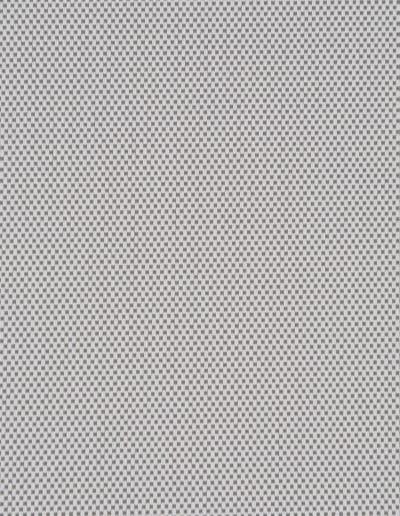 FIBRA 1% SILVER (P01932)