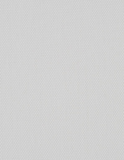 FIBRA 1% SNOW (P01930)