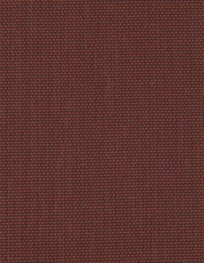 FIBRA COLOR CARMINE (SMS251)