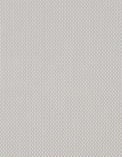 POLIESTER 5% White Linen