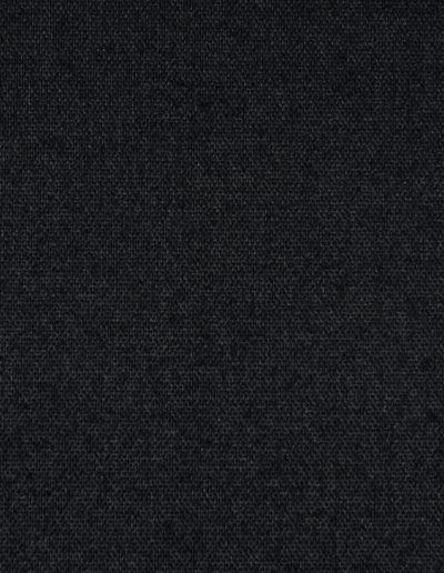 TERRA BLACK NIGHT (ORN223)