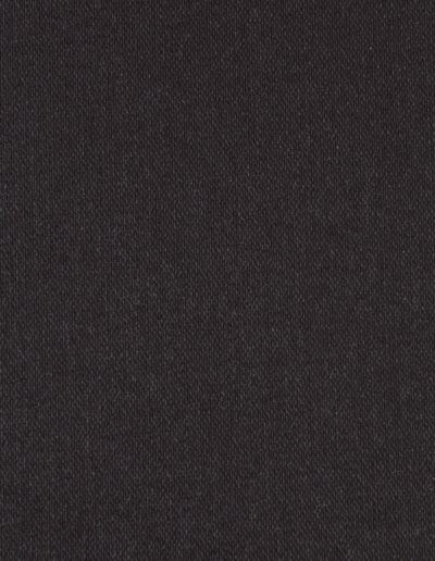TERRA BROWN SUGAR (ORN221)