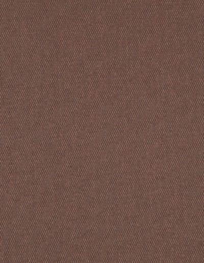 TERRA COCOA MILK (ORN220)