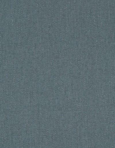 TERRA GREY FOG (ORN222)