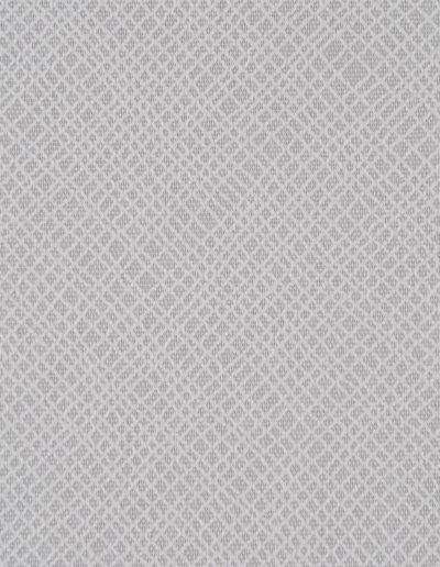 VOILE PURITY (DS3515)