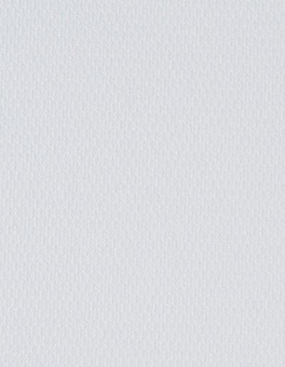 B.O CLÁSICO BRIGHT WHITE (MOR147)