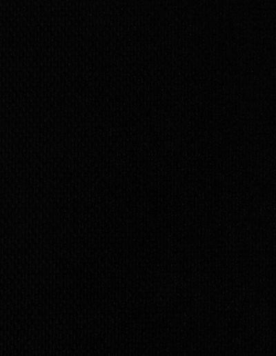 B.O CLÁSICO JET BLACK (MOR154)