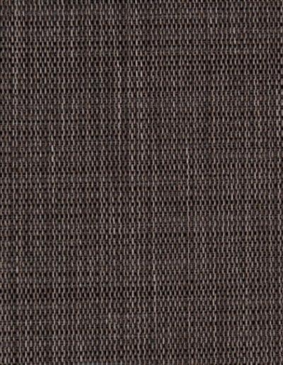 BOSQUE 5% HAZELNUT (PDC178)