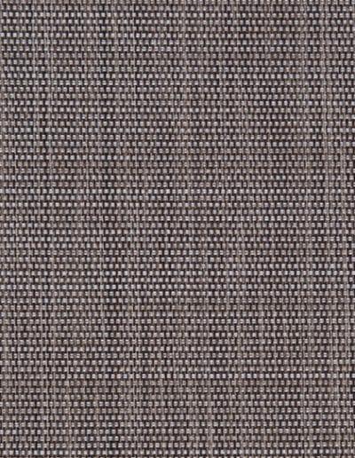 BOSQUE 5% TUMBLEWEED (PDC179)