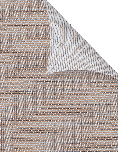 DESIERTO CAPPUCCINO (TSD065)