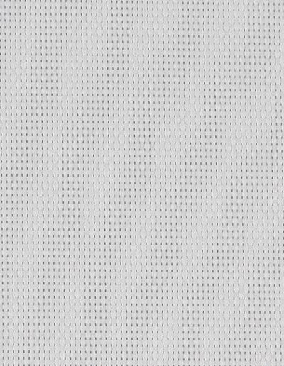 FIBRA 5% SNOW (P05095)