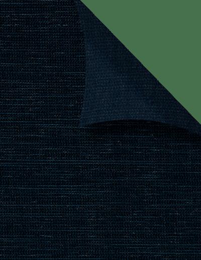 ONIX BRITISH BLUE (WSH664)