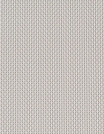 POLIESTER 10% White Linen
