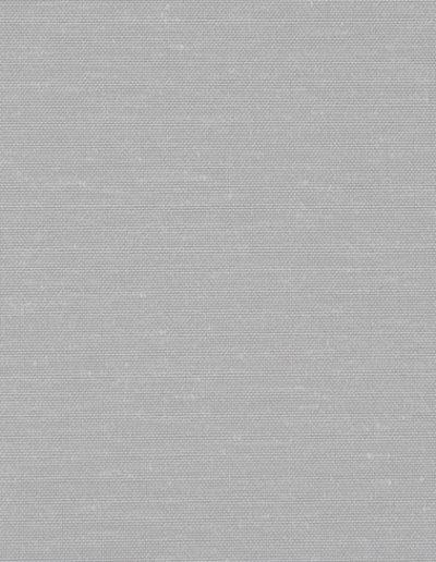 DECO LINO FROST (SOL204)