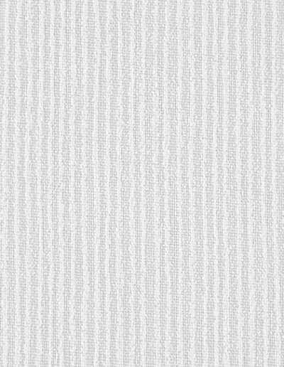 DECO VOILE FROST (DS3043)