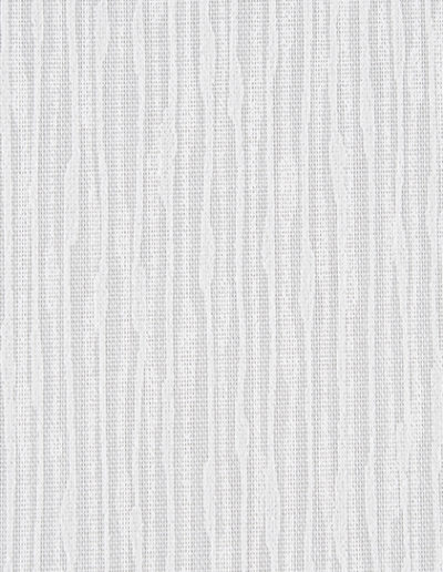 DECO VOILE SILENCE (DS3516)