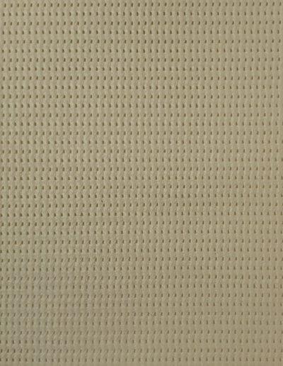 Standard beige
