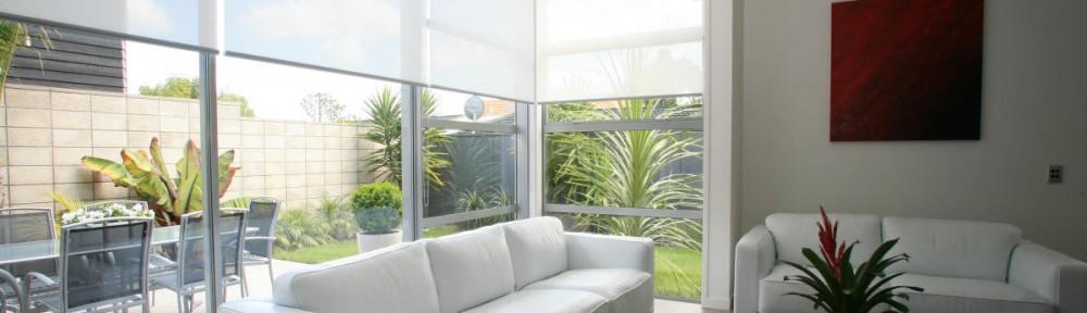 cortinas roller black out cortinas roller sun screen cortinas roller motorizadas