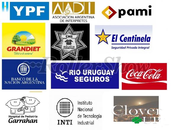 Logos FINALES (2)